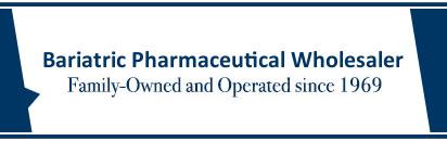 News - Martek Pharmacal